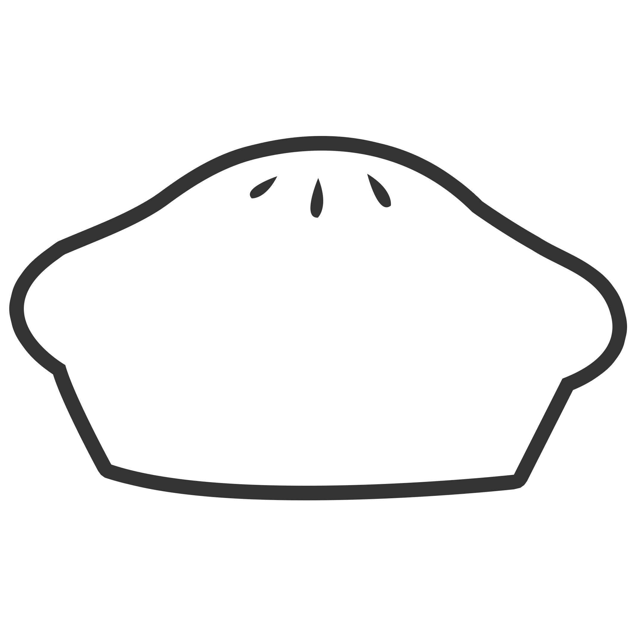 Porcelán / Keramika