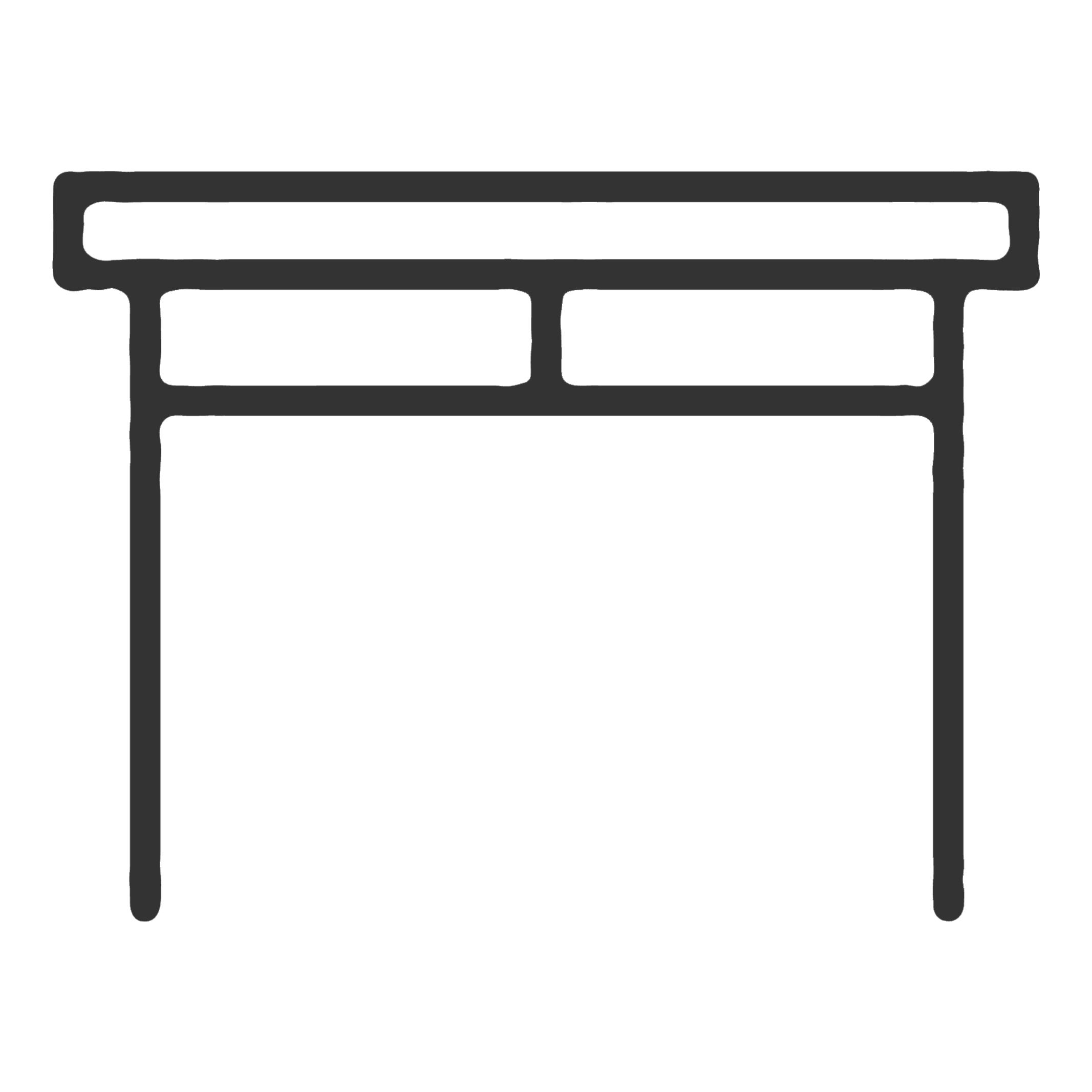 Stoly / Stoličky